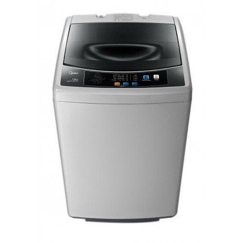 Midea MT720B Washing Machine