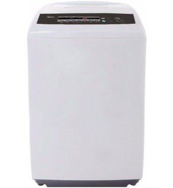 Midea MTWM95 Washing Machine