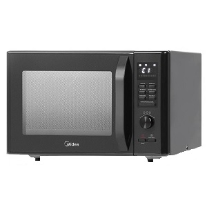 Midea NAI MWO 30B Microwave