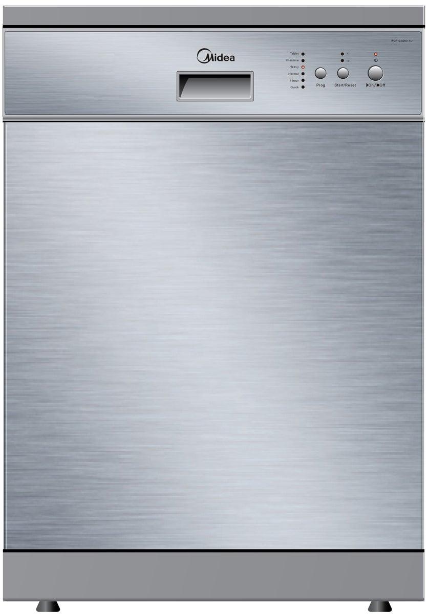 Midea WQP129250IAUS Dishwasher