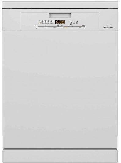 Miele G5000BKBRWS Dishwasher