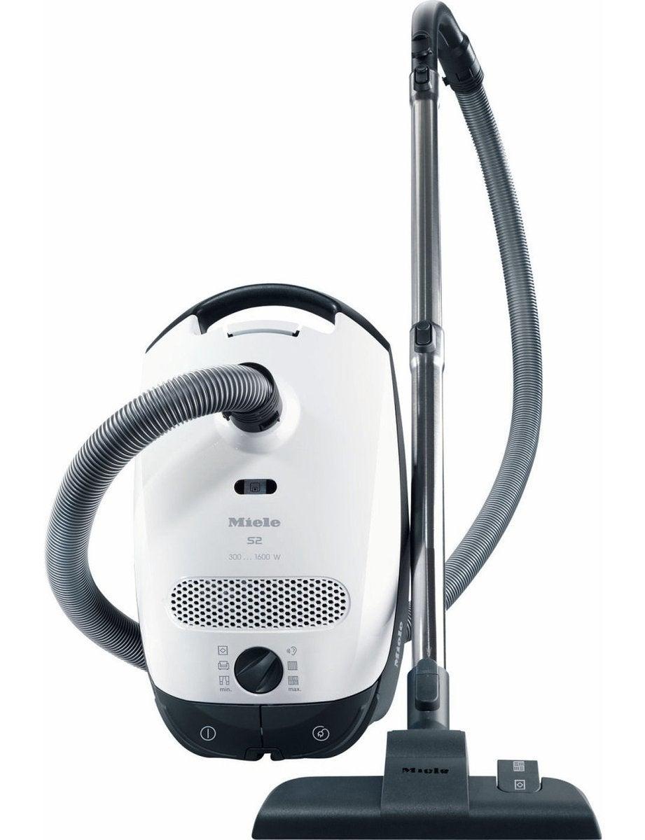 Miele Classic C1 Vacuum