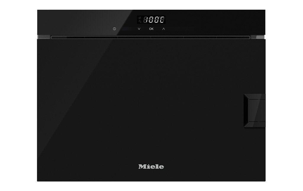 Miele DG6010 Oven