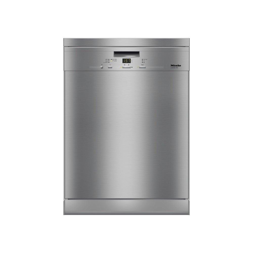 Miele G4930SCCLST Dishwasher