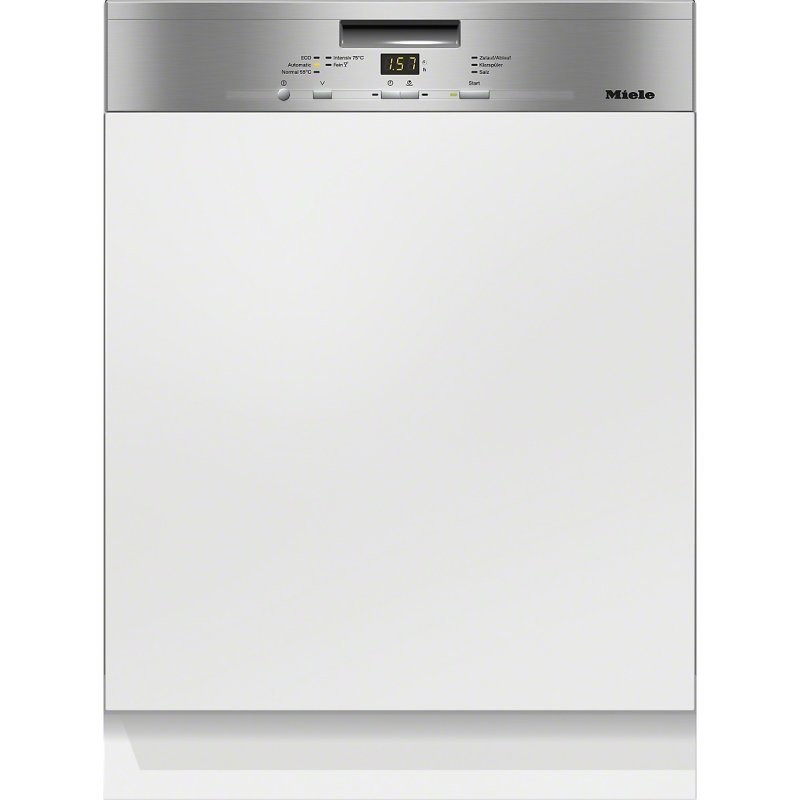 Miele G4930SCICLST Dishwasher