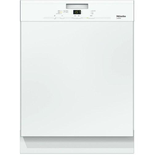 Miele G4930UBRWS Dishwasher