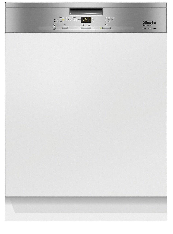 Miele G4940SCI Dishwasher