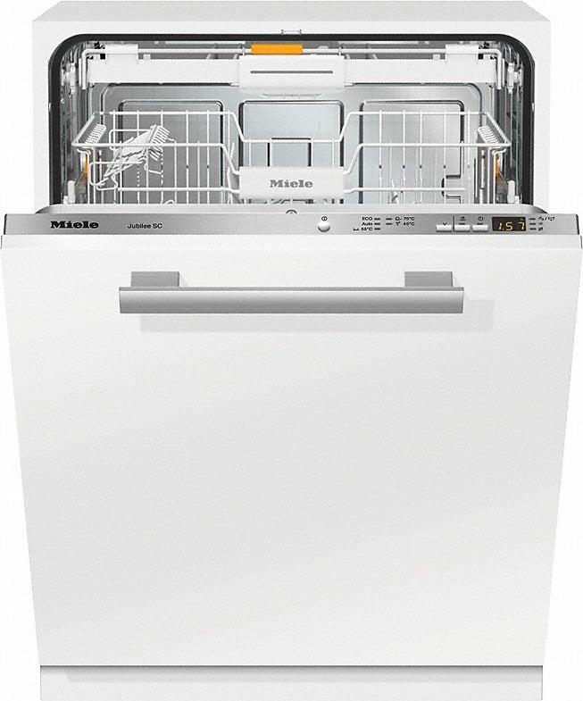 Miele G4980SCVI Diswasher