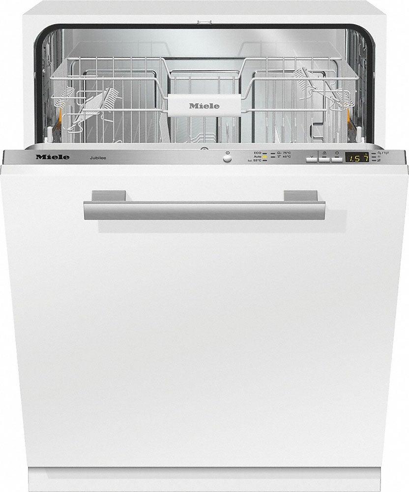 Miele G4980VI Dishwasher