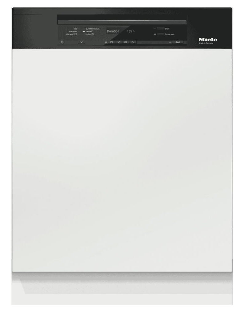 Miele G6727SCIXXL Dishwasher