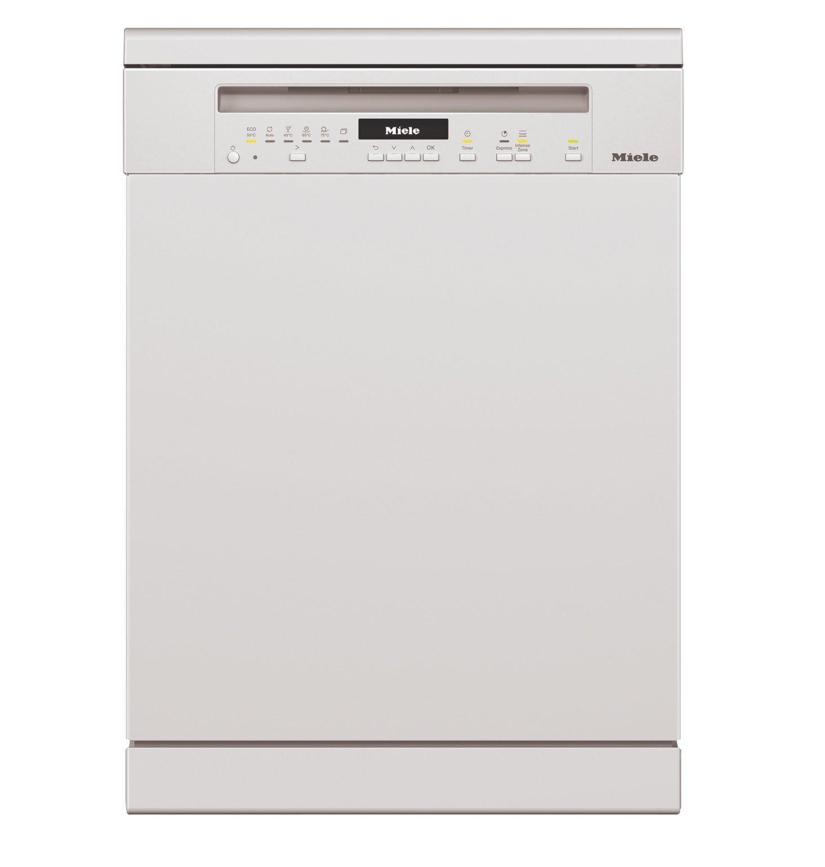 Miele G7104BRWS Dishwasher
