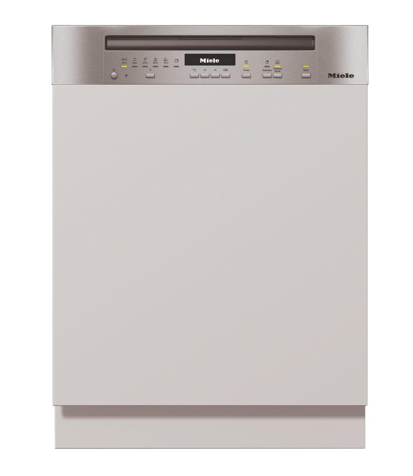 Miele G7104SCI Dishwasher