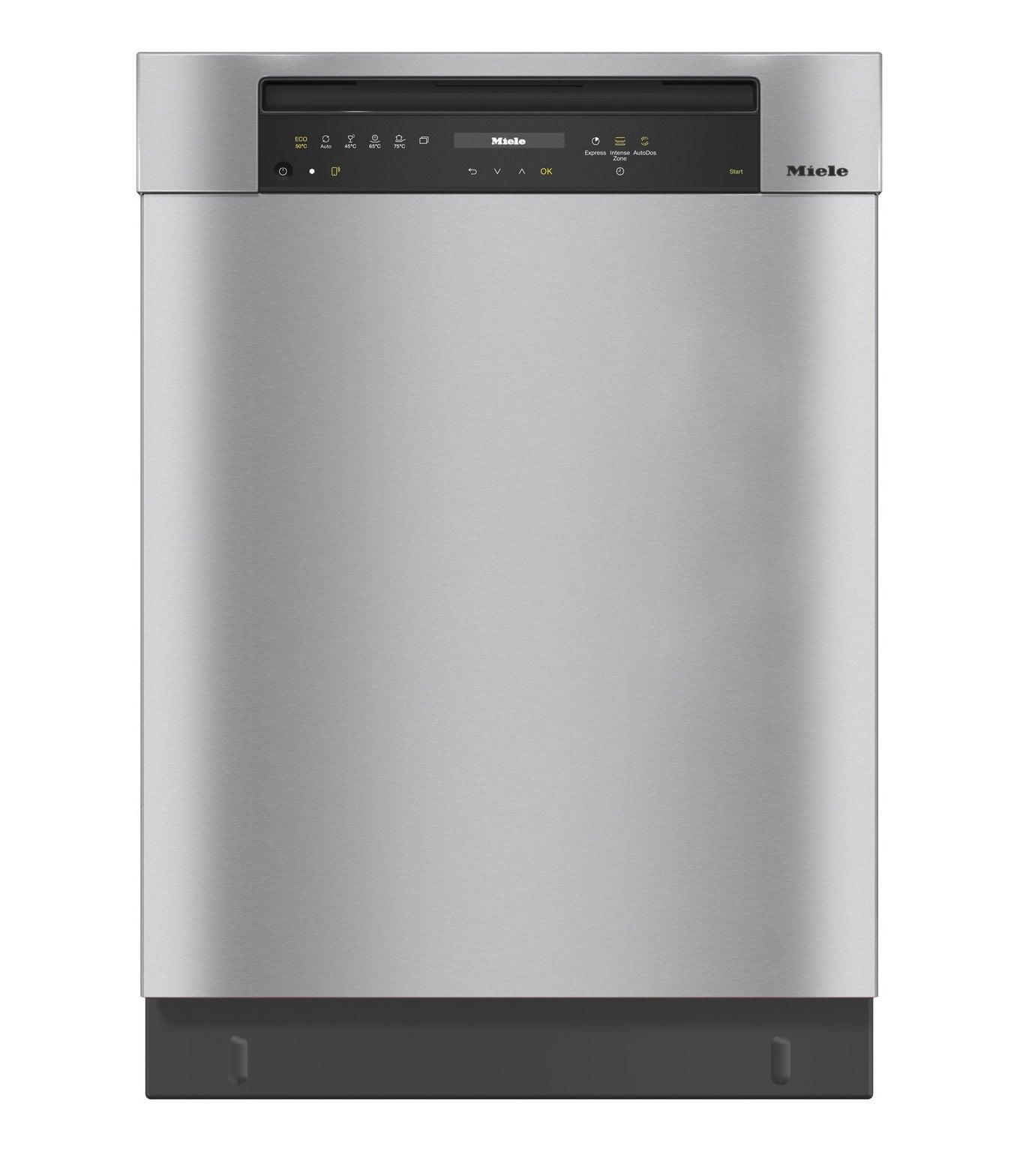 Miele G7319SCUXXL Dishwasher