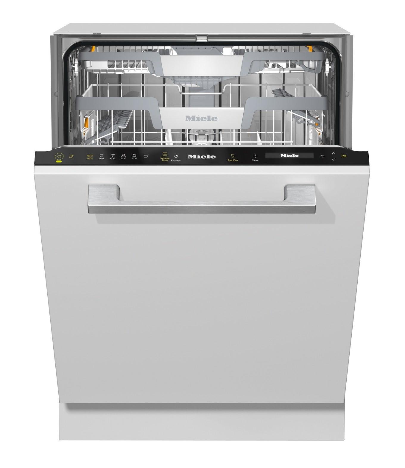 Miele G7369SCVIXXL Dishwasher