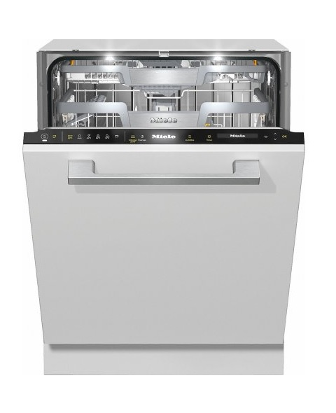Miele G7560SCVi Dishwasher