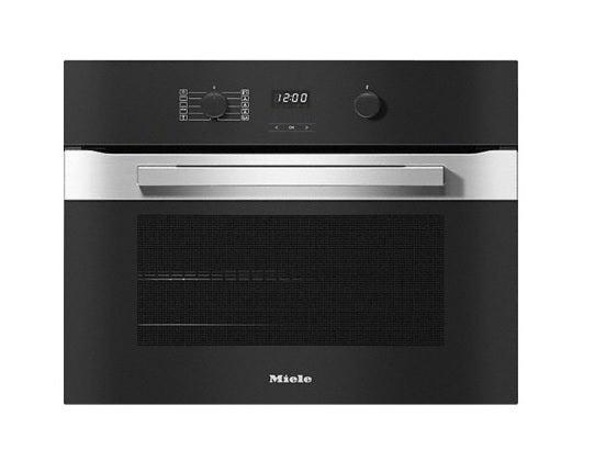 Miele H2840B Oven
