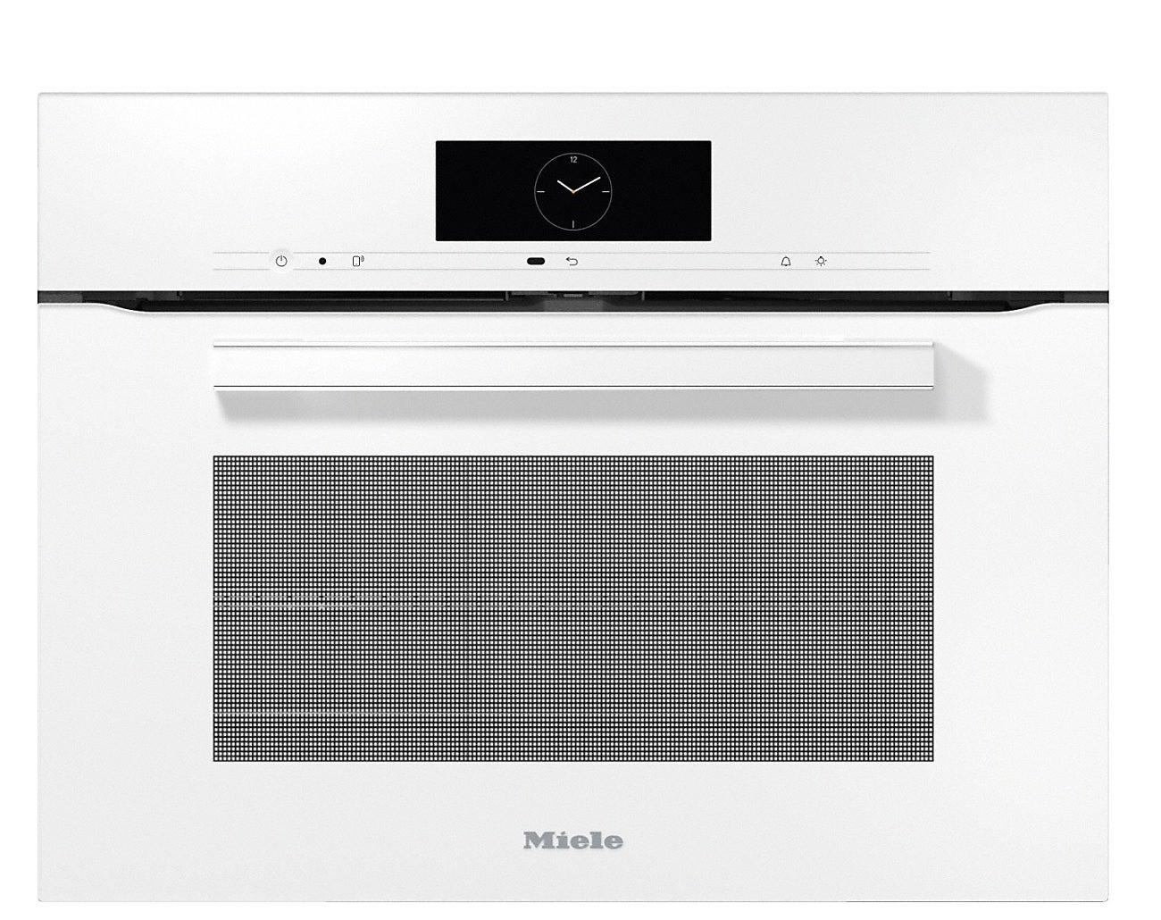 Miele H7840BP Oven