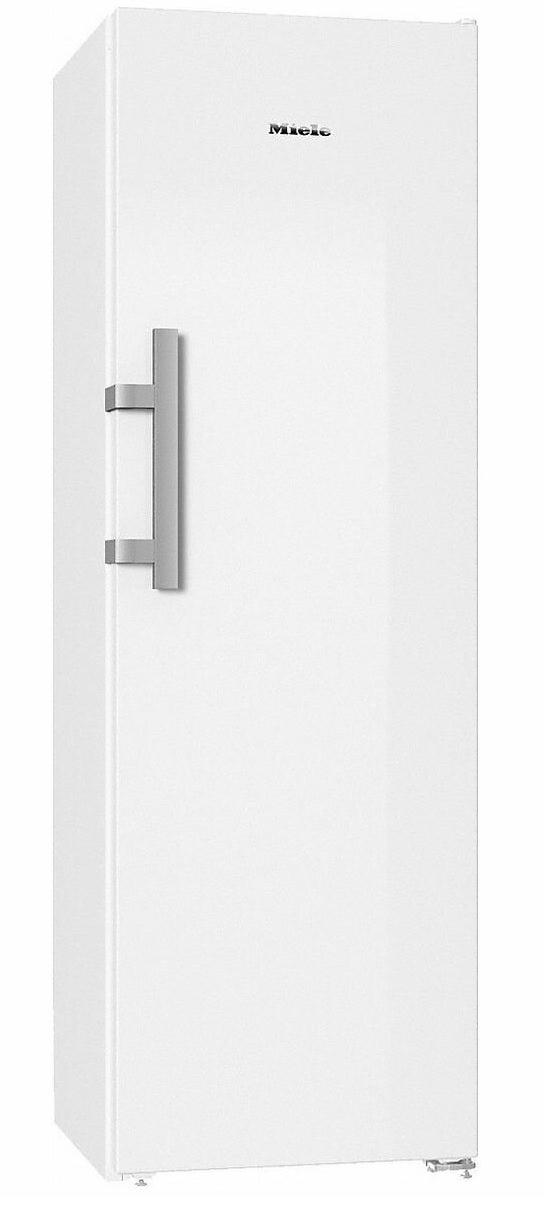 Miele K28202DWS Refrigerator