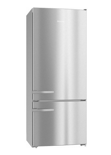 Miele KFN15842 Refrigerator