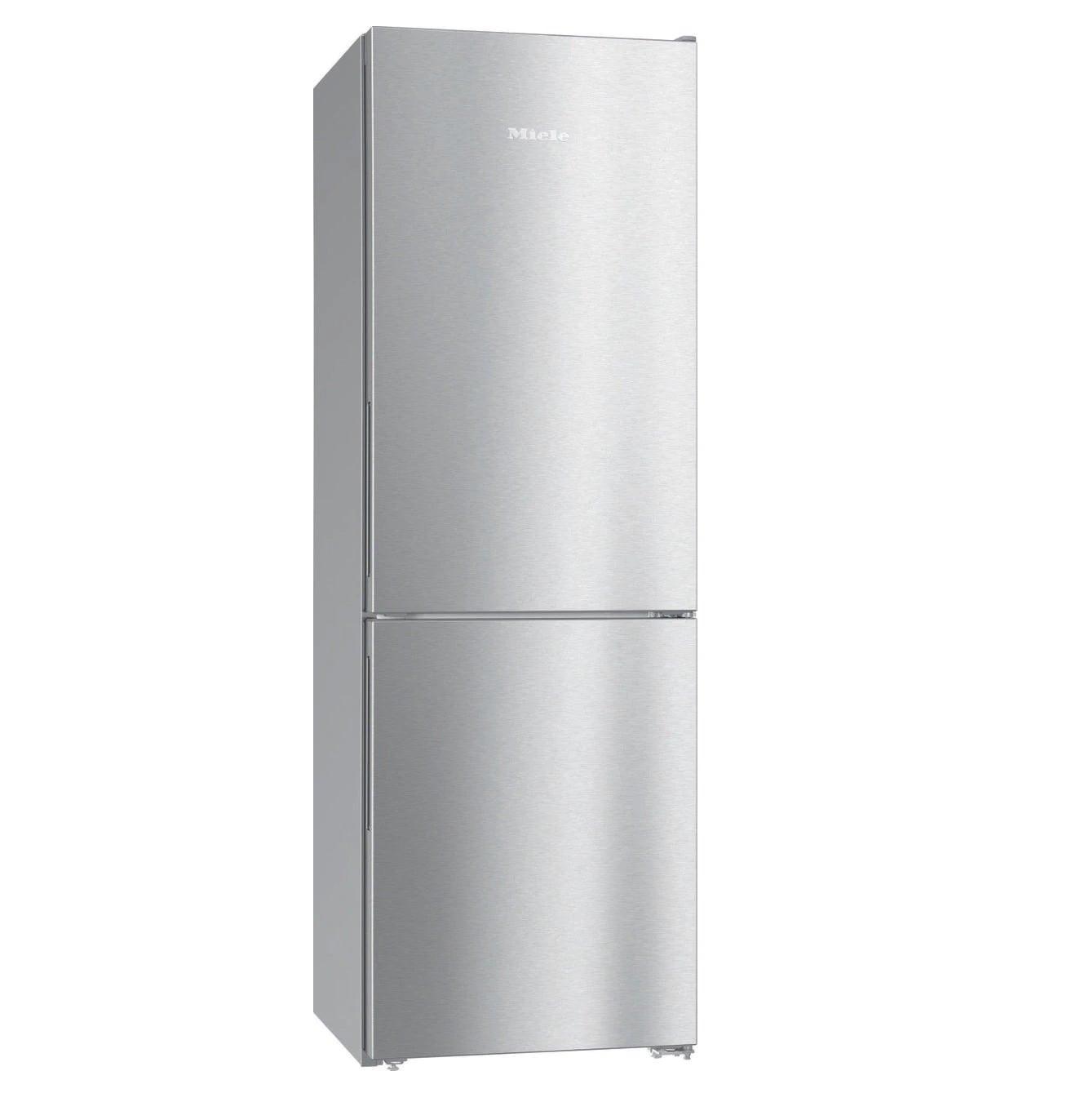 Miele KFN28032 Refrigerator