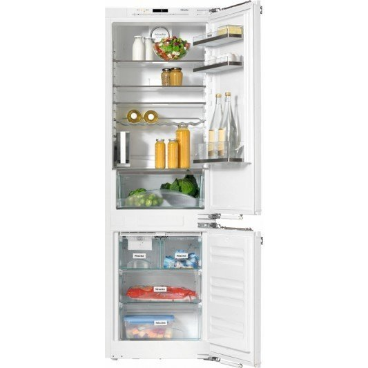 Miele KFNS37452IDE Refrigerator
