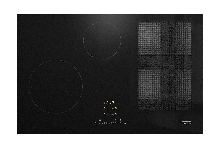 Miele KM7474FL Kitchen Cooktop