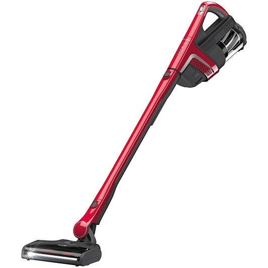 Miele Triflex HX1 Runner Cordless Vacuum