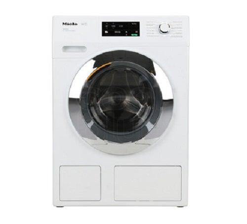 Miele WCI670 Washing Machine