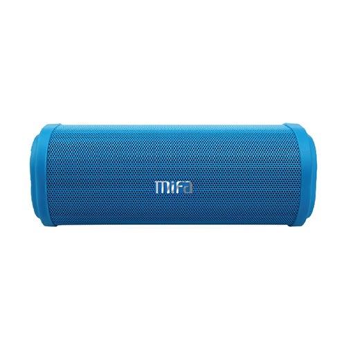 Mifa F5 Portable Speaker