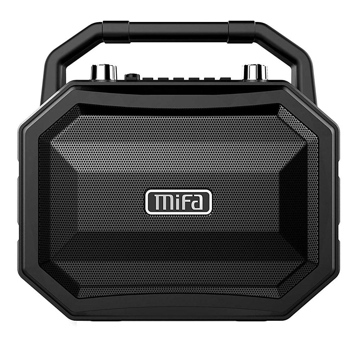 Mifa M520 Karaoke Portable Speaker