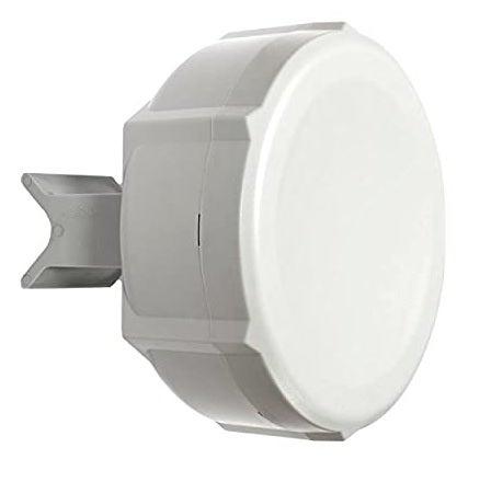 MikroTik SXT SA5 AC Router