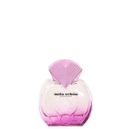 Mila Schon Mila Schon Donna 50ml EDP Women's Perfume