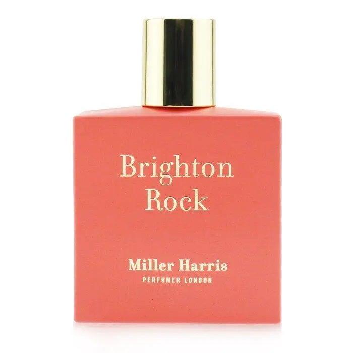 Miller Harris Brighton Rock Women's Perfume