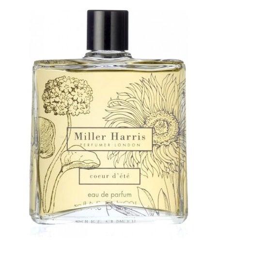 Miller Harris Coeur DEte Women's Perfume