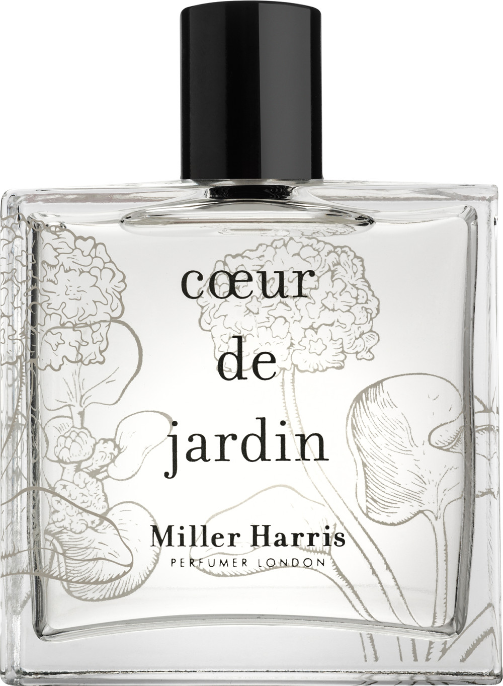 Miller Harris Coeur De Jardin Women's Perfume