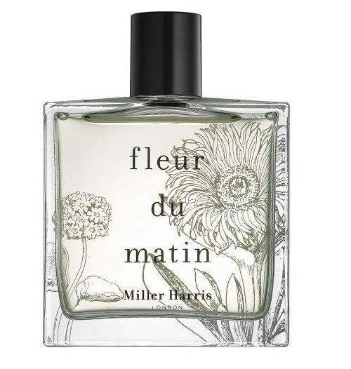 Miller Harris Fleur Du Matin Unisex Cologne