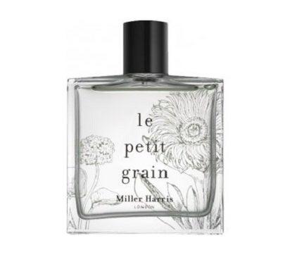 Miller Harris Le Petit Grain Unisex Cologne