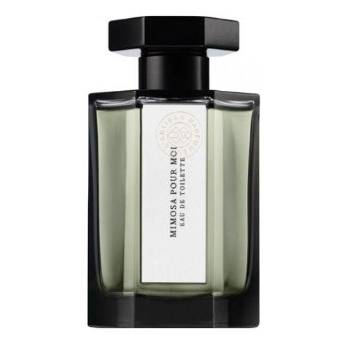 L'Artisan Parfumeur Mimosa Pour Moi Unisex Cologne
