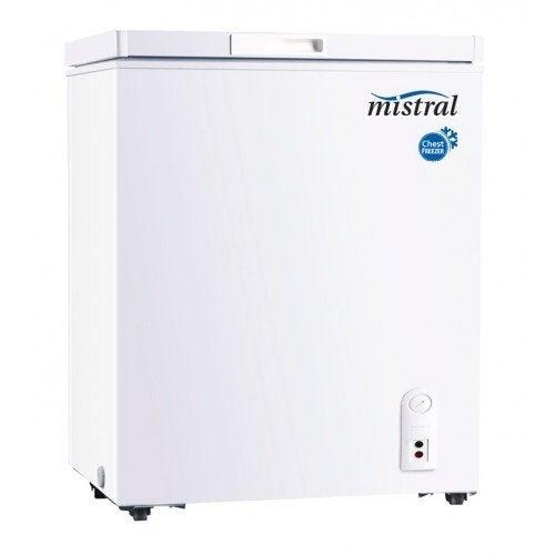 Mistral MFC131A Freezer