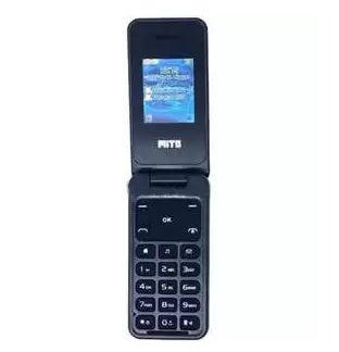 Mito 366 2G Mobile Phone