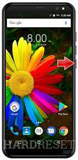 Mito S1 3G Mobile Phone