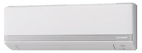 Mitsubishi SRK20ZMXA-S Air Conditioner