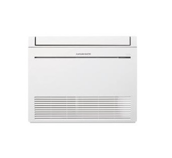 Mitsubishi MFZKJ35VEA1 Air Conditioner