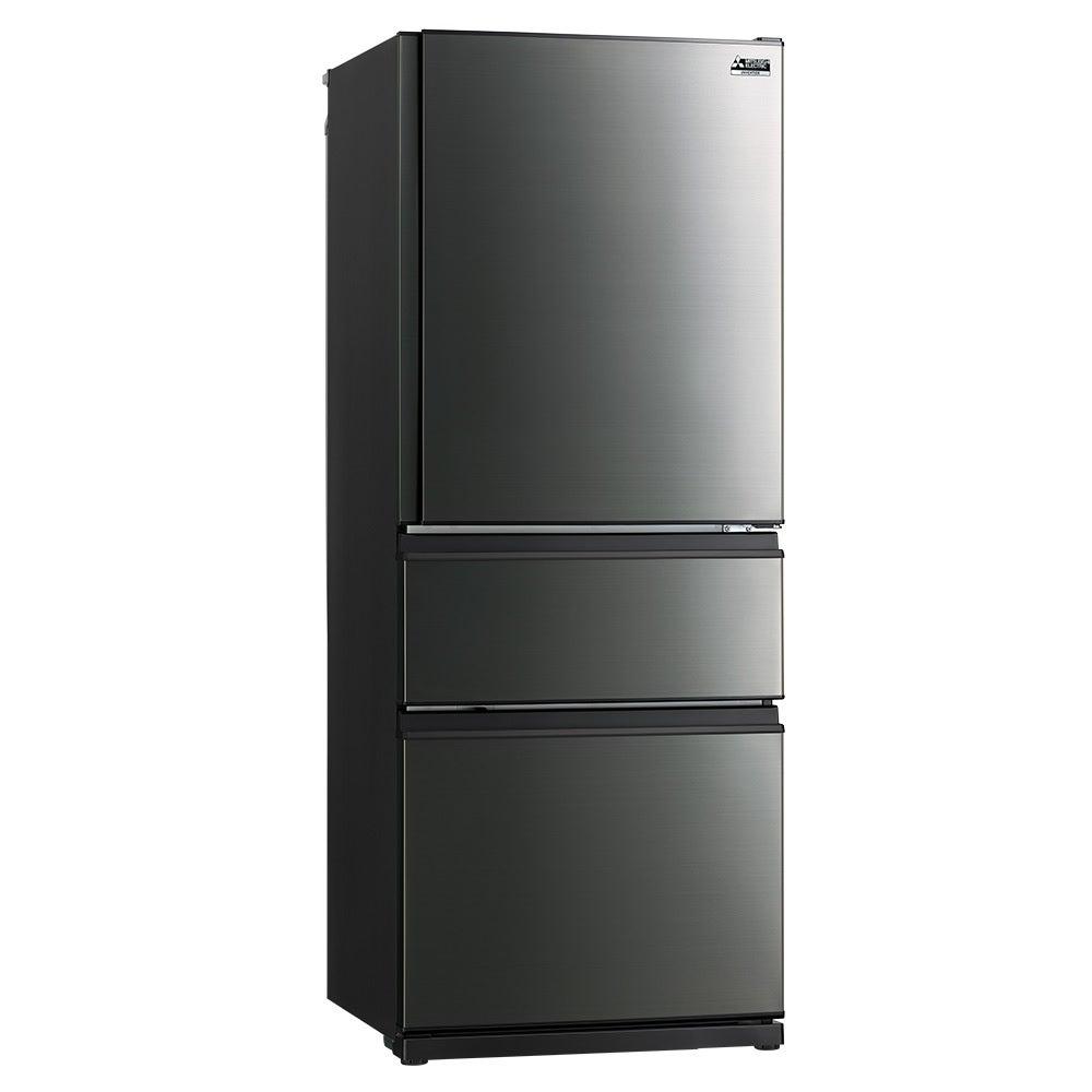 Mitsubishi MR-CX492EP-BST Refrigerator