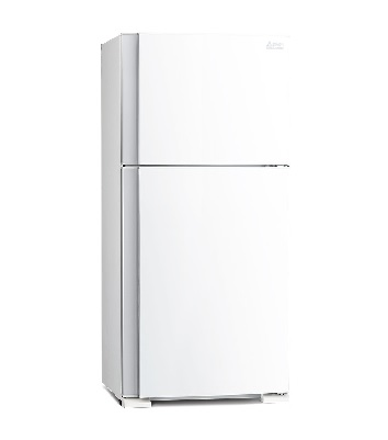 Mitsubishi MR508EK Refrigerator