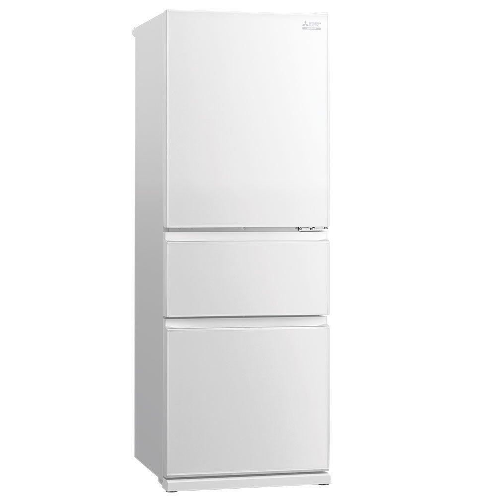Mitsubishi MR-CGX492EP Refrigerator