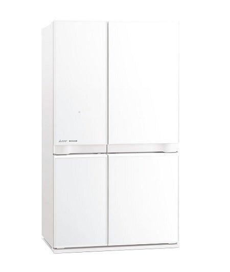 Mitsubishi MRL650EN Refrigerator