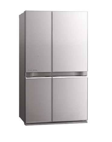 Mitsubishi MRL710EN Refrigerator