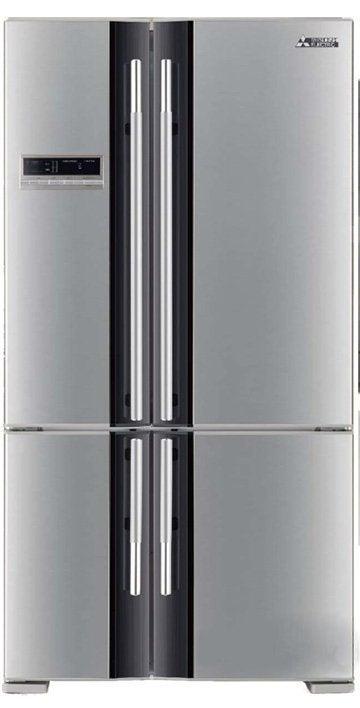 Mitsubishi MRL78EG Refrigerator