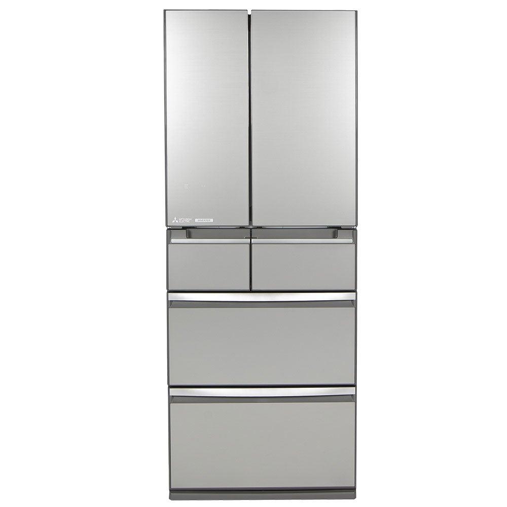 Mitsubishi MRWX500CSA Refrigerator